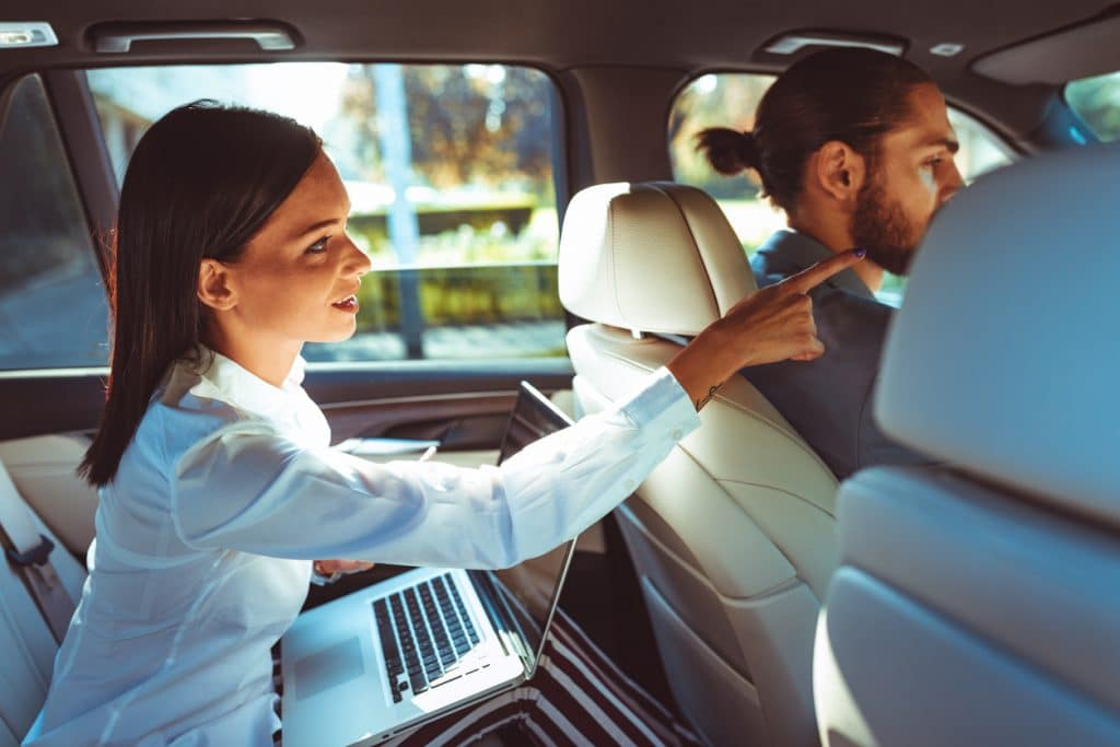 about-corporate-chauffeurs-gold-coast