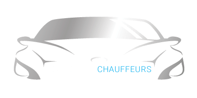 Corporate Chauffeurs Gold Coast - Luxury Car Transfers Gold Coast and Brisbane