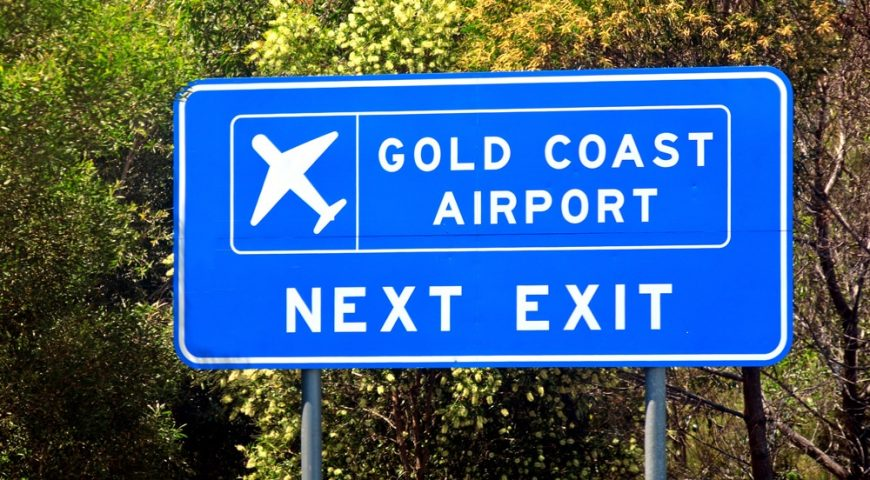 Uber vs Private Chauffeur Transfers from Gold Coast Airport